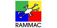 RAMMAC