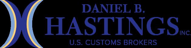 CASAS logo
